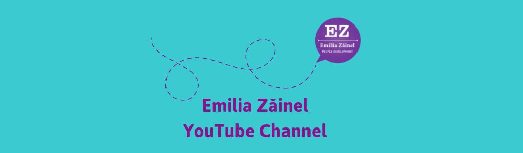 Managementul timpului și al relațiilor? Dar ce zici de costul de oportunitate? – Youtube #31
