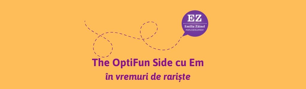 The OptiFun Side cu Em – Project