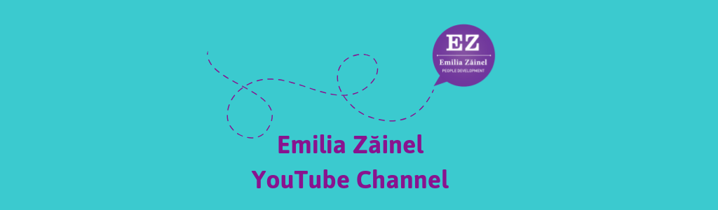 Emilia Zainel Youtube